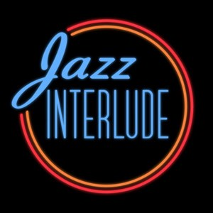 Grand Ronde 40s Band | Jazz Interlude