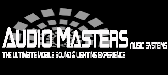 Audio Masters Music Systems - Mobile DJ - Sacramento, CA