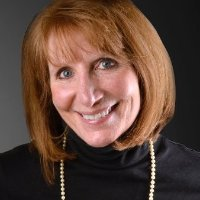 Laura L. Barry - Inspirational Speaker - Philadelphia, PA