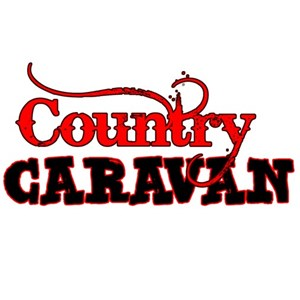 La Crosse, WI Country Band | Country Caravan