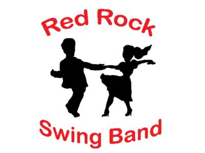Red Rock Swing Band | Woodbury, MN | Big Band | Photo #12