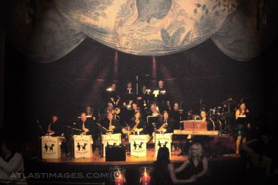 Red Rock Swing Band | Woodbury, MN | Big Band | Photo #9