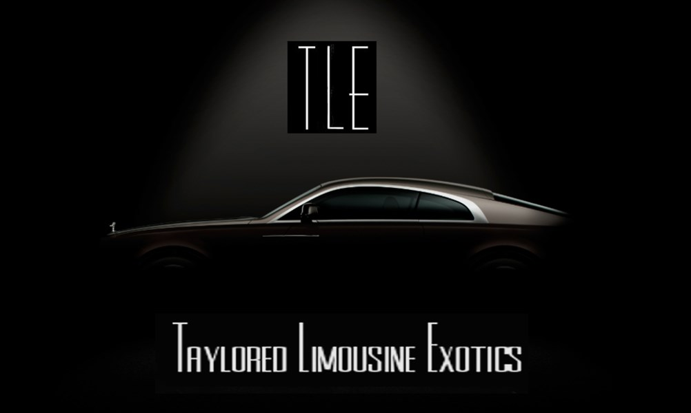Taylored Limousines - Escalade Limo - Miami, FL