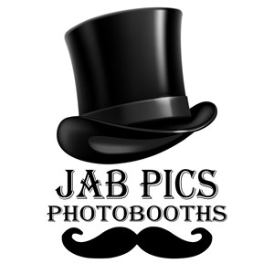 JABPics Photography and Photo Booths