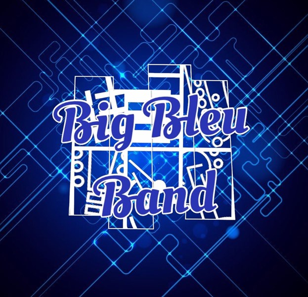 Big Bleu Band - Cover Band - Woodbury, NJ