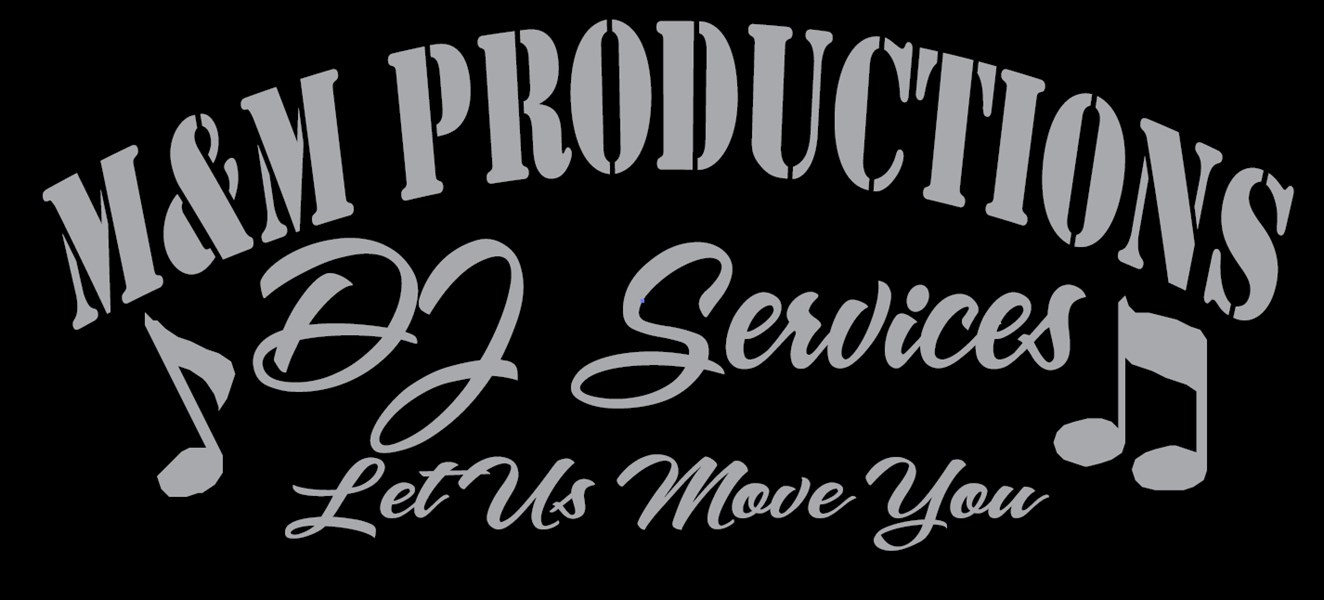M&M Productions Dj Services - Latin DJ - York, PA