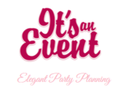 itsanevent - Event Planner - Austin, TX