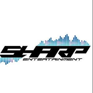 Norfolk, VA Event DJ | DJ Sharp