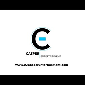 Huntsville Wedding DJ | DJ Casper Entertainment