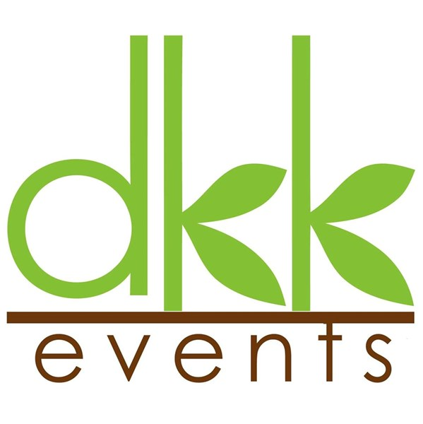 dkkevents - Event Planner - Los Angeles, CA