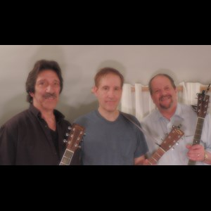 Ronkonkoma Acoustic Band | The Strangers - Acoustic Trio
