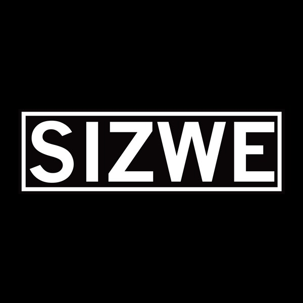 Sizwe the DJ - DJ - North Hollywood, CA