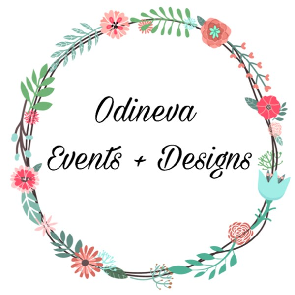 ODINEVA EVENTS & DESIGNS - Wedding Planner - San Diego, CA