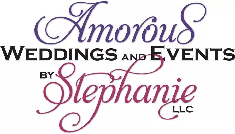 Amorous Weddings and Events by Stephanie - Event Planner - Mesa, AZ
