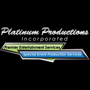 Platinum Productions, Incorporated - Photo Booth - Lunenburg, MA