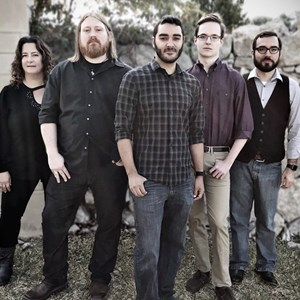 McKinney, TX Irish Band | String Theory