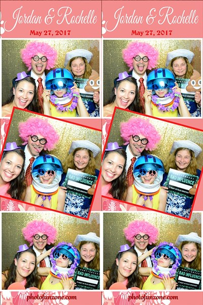 Photobooth Drop-Off Service - Photo Booth - Washington, DC