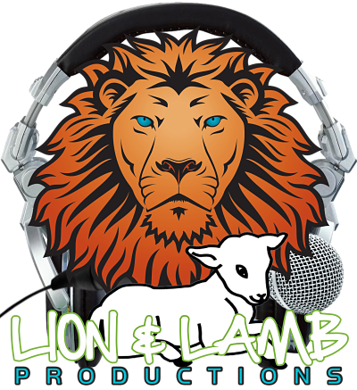 Lion and Lamb Productions - Mobile DJ - Newark, NJ