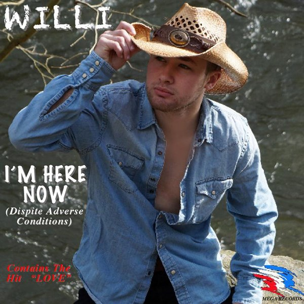 WILLI - Country One Man Band - Bismarck, ND