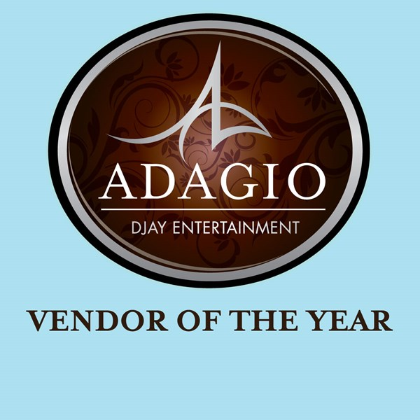 Adagio Djay Entertainment - DJ - Saint Paul, MN