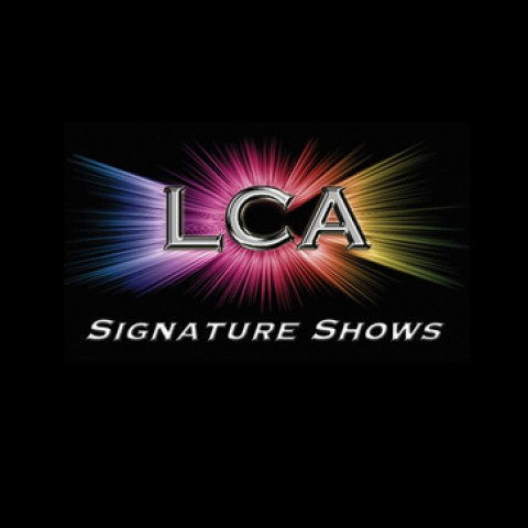 LCA Signature Shows - Event DJ - Cleveland, OH