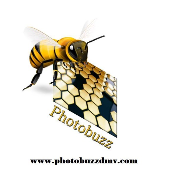 PhotoBuzzDMV - Photo Booth - Waldorf, MD