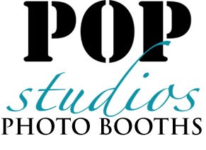 POP Studios Photo Booth - Photo Booth - North Hills, CA