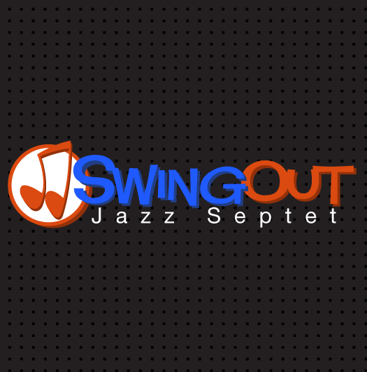 Swing Out Jazz Septet (Band) - Jazz Band - Phoenix, AZ