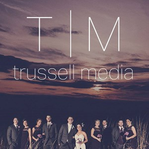 Wichita, KS Videographer | Trussell Media