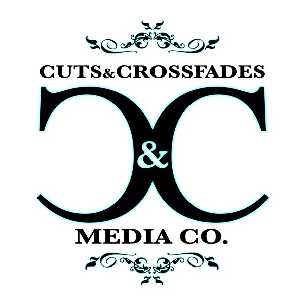 Cuts & Crossfades Media Co. - Photographer - Houston, TX