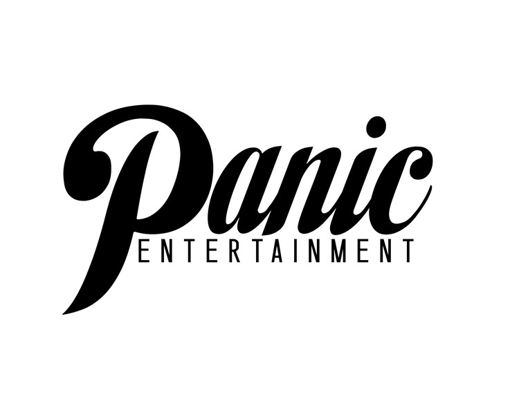 Panic Entertainment - Event DJ - Atlanta, GA