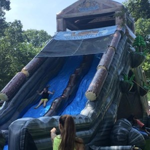 Columbus, OH Bounce House | Awesome Family Entertainment & Rentals