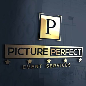 Indianapolis, IN Photo Booth | Picture Perfect Photobooth Rentals Indiana