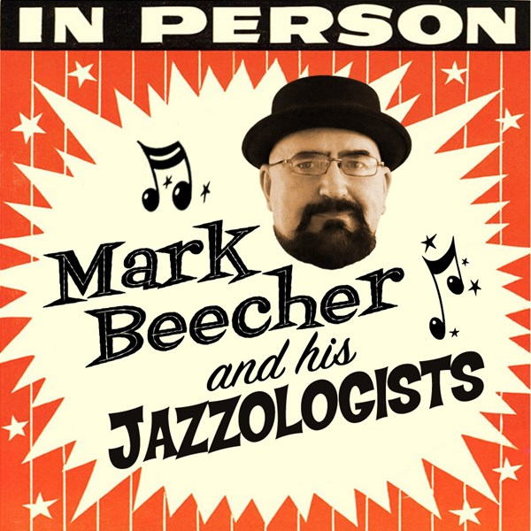 Mark Beecher & His Jazzologists - Jazz Duo - Broomall, PA