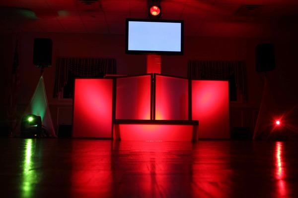 Five Starz Entertainment - Mobile DJ - Suffern, NY