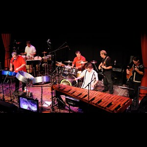 Chicago, IL World Music Band | Callaloo