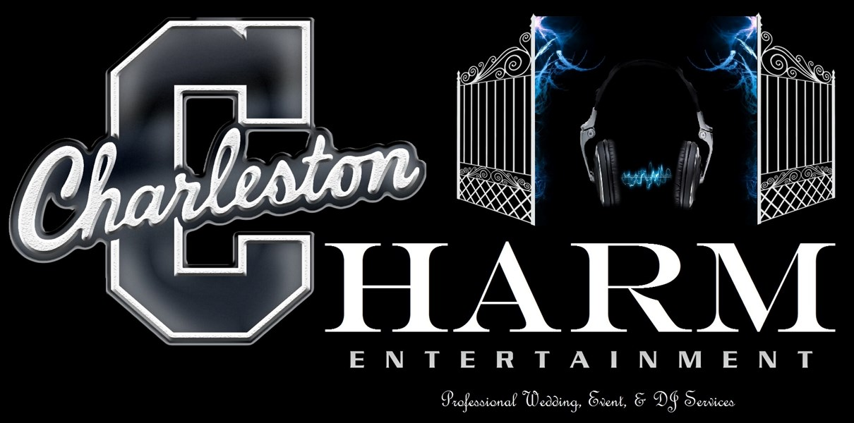 Charleston Charm Entertainment - DJ - Charleston, SC