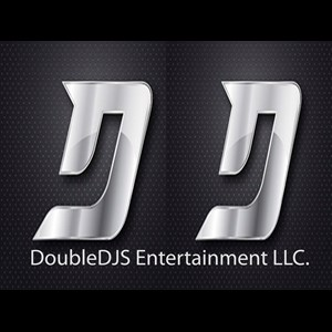 Gautier, MS DJ | Double DJS Entertainment, LLC.