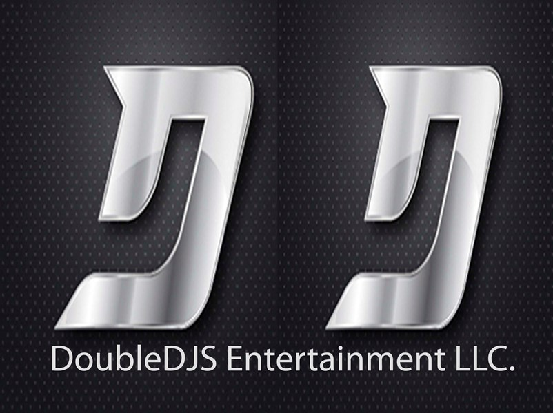 Double DJS Entertainment, LLC. - DJ - Gautier, MS