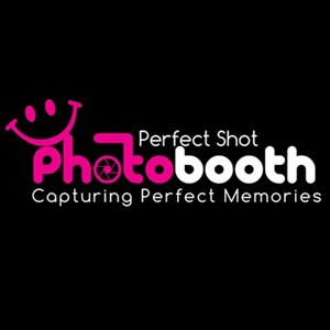 Chambers Green Screen Rental | Perfect Shot PhotoBooth Rental