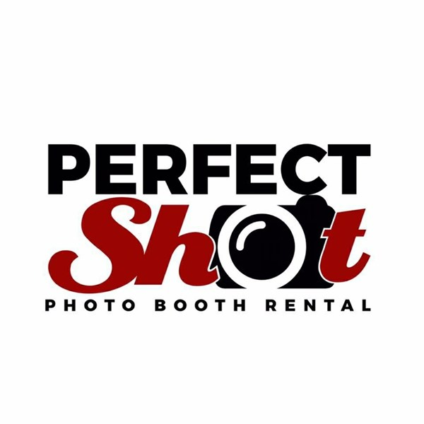 Perfect Shot PhotoBooth Rental - Photo Booth - Spring, TX