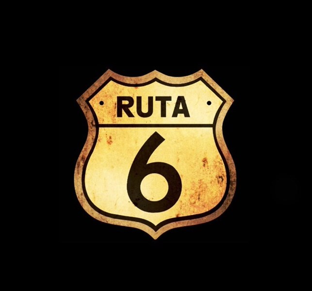 Ruta 6 Band - Latin Band - Miami, FL