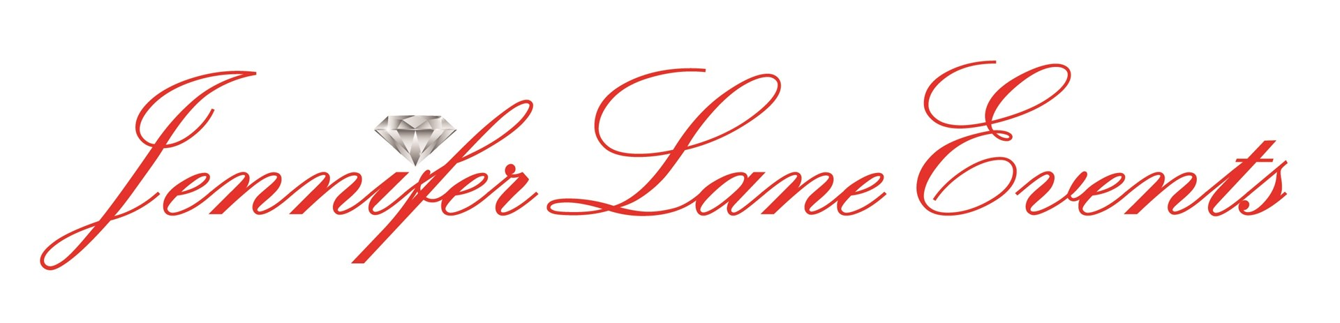 Jennifer Lane Events - Event Planner - Denver, CO