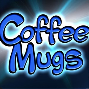 Cass Caricaturist | Coffee Mugs Caricatures