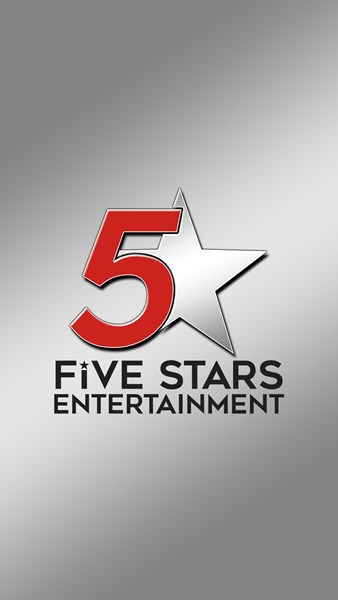 Five Stars Entertainment - Event DJ - Sandusky, OH