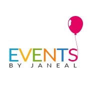 Events By Janeal - Event Planner - Boca Raton, FL