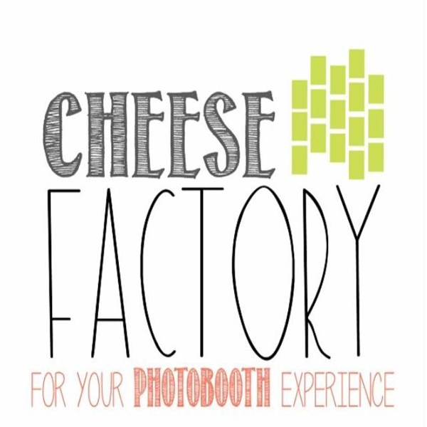 Cheese Factory Photo LLC - Photographer - Philadelphia, PA