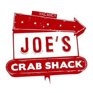 Joe's Crab Shack Oceanside - Cover Band - Oceanside, CA