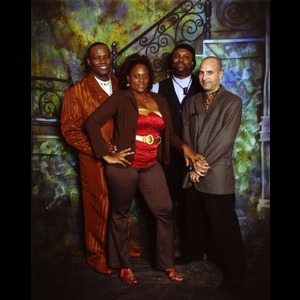 Long Island Reggae Band | Tribal Legacy