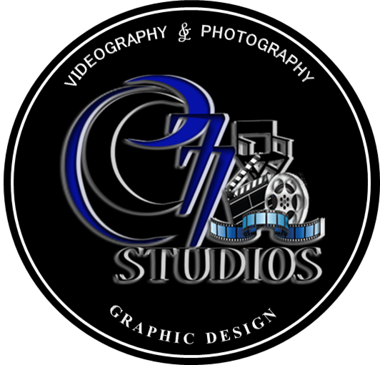 Enlighten Studios - Videographer - Lorton, VA